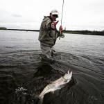 Angler's Alibi Alaska fishing lodge image3
