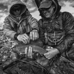 Angler's Alibi Alaska fishing lodge image21