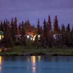 Angler's Alibi Alaska fishing lodge image19