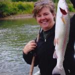 Aniak Three Rivers Lodge Alaska fishing lodge image42