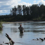 Aniak Three Rivers Lodge Alaska fishing lodge image32