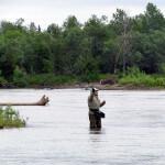 Aniak Three Rivers Lodge Alaska fishing lodge image30