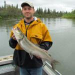 Aniak Three Rivers Lodge Alaska fishing lodge image22