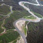 Aniak Three Rivers Lodge Alaska fishing lodge image17