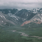 Aniak Three Rivers Lodge Alaska fishing lodge image4