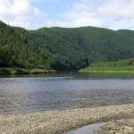 Aniak Three Rivers Lodge Alaska fishing lodge image2