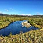 Alaska Rainbow Adventures Alaska fishing lodge image16