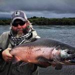 Alaska Rainbow Adventures Alaska fishing lodge image19