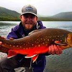 Alaska Rainbow Adventures Alaska fishing lodge image22