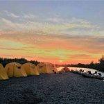 Alaska Rainbow Adventures Alaska fishing lodge image9