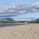 Alaska Rainbow Adventures Alaska fishing lodge image37