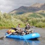Alaska Rainbow Adventures Alaska fishing lodge image8