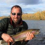 Alaska Rainbow Adventures Alaska fishing lodge image40