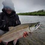 Alaska Rainbow Adventures Alaska fishing lodge image46