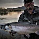 Alaska Rainbow Adventures Alaska fishing lodge image48
