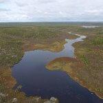 Arctic Lodges Saskatchewan fishing lodge image28