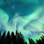 Arctic Lodges Saskatchewan fishing lodge image3