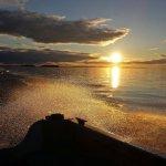 Arctic Lodges Saskatchewan fishing lodge image9