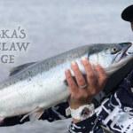 Bearclaw Lodge Alaska fishing lodge image1