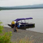 Bearclaw Lodge Alaska fishing lodge image38