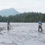 Bearclaw Lodge Alaska fishing lodge image37
