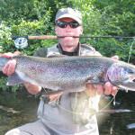 Bearclaw Lodge Alaska fishing lodge image36