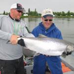 Bearclaw Lodge Alaska fishing lodge image48