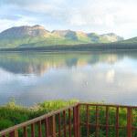 Bearclaw Lodge Alaska fishing lodge image31