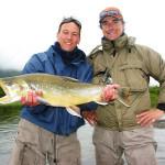Bearclaw Lodge Alaska fishing lodge image29