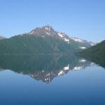 Bearclaw Lodge Alaska fishing lodge image26