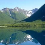 Bearclaw Lodge Alaska fishing lodge image20