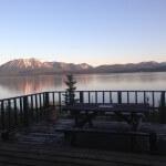 Bearclaw Lodge Alaska fishing lodge image17