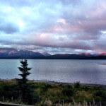 Bearclaw Lodge Alaska fishing lodge image16