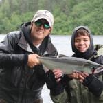 Bearclaw Lodge Alaska fishing lodge image46