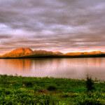 Bearclaw Lodge Alaska fishing lodge image12