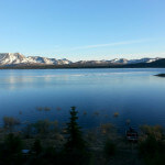 Bearclaw Lodge Alaska fishing lodge image55