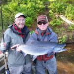 Bearclaw Lodge Alaska fishing lodge image52