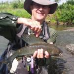 Bearclaw Lodge Alaska fishing lodge image5