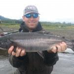 Bearclaw Lodge Alaska fishing lodge image61