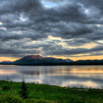 Bearclaw Lodge Alaska fishing lodge image7