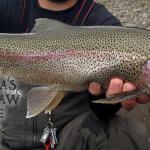 Bearclaw Lodge Alaska fishing lodge image43