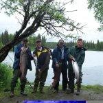 Bent Prop Lodge Alaska fishing lodge image5