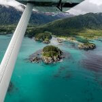 Bent Prop Lodge Alaska fishing lodge image2
