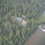 Bent Prop Lodge Alaska fishing lodge image10