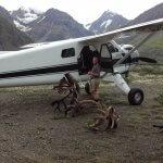 Bent Prop Lodge Alaska fishing lodge image8