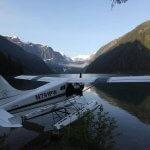 Bent Prop Lodge Alaska fishing lodge image7