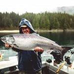 Elfin Cove Resort Alaska fishing lodge image3