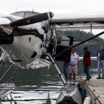Blackfish Lodge BC fishing lodge image22