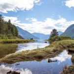 Blackfish Lodge BC fishing lodge image19