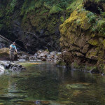 Blackfish Lodge BC fishing lodge image5